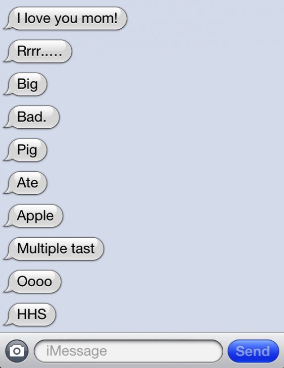 ipod-messaging-the-kid-1